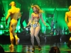beyonce-knowles-performs-live-in-concert-at-the-arco-arena-19