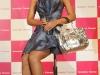 beyonce-knowles-samantha-thavasa-disney-handbag-collection-promotion-10