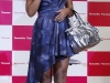 beyonce-knowles-samantha-thavasa-disney-handbag-collection-promotion-13