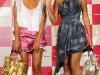 beyonce-knowles-samantha-thavasa-disney-handbag-collection-promotion-14