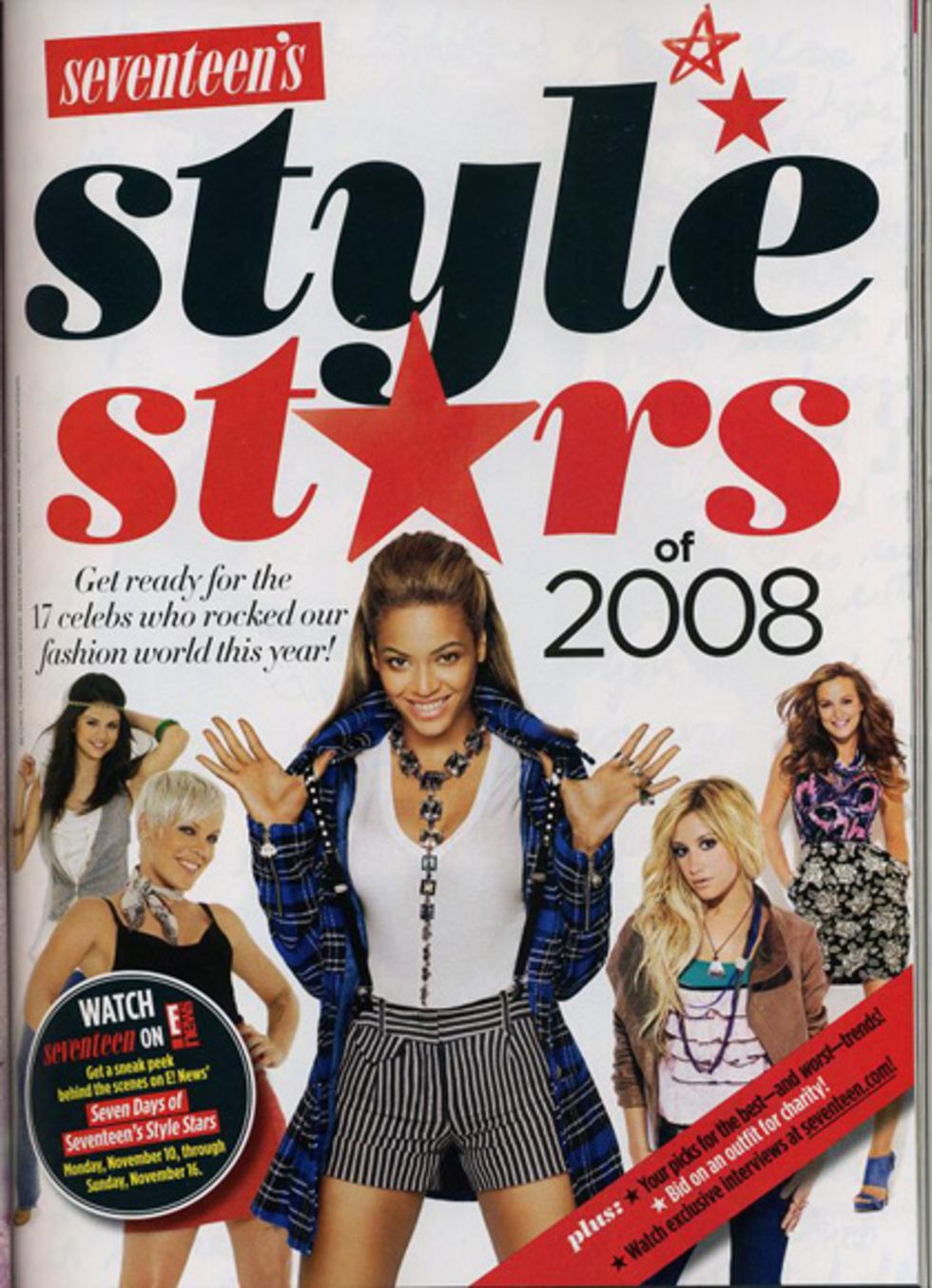 beyonce-knowles-seventeen-magazine-december-2008january-2009-lq-01