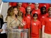 beyonce-knowles-show-your-helping-hand-hunger-relief-initiatvie-02