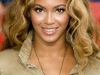 beyonce-knowles-show-your-helping-hand-hunger-relief-initiatvie-04