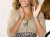 beyonce-knowles-show-your-helping-hand-hunger-relief-initiatvie-05