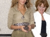 beyonce-knowles-show-your-helping-hand-hunger-relief-initiatvie-06