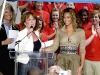 beyonce-knowles-show-your-helping-hand-hunger-relief-initiatvie-12
