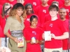 beyonce-knowles-show-your-helping-hand-hunger-relief-initiatvie-13