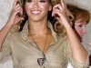 beyonce-knowles-show-your-helping-hand-hunger-relief-initiatvie-14
