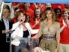 beyonce-knowles-show-your-helping-hand-hunger-relief-initiatvie-15
