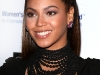 beyonce-knowles-unforgettable-evening-benefiting-the-entertainment-industry-foundation-01