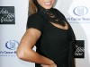 beyonce-knowles-unforgettable-evening-benefiting-the-entertainment-industry-foundation-02