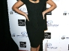 beyonce-knowles-unforgettable-evening-benefiting-the-entertainment-industry-foundation-04