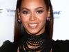 beyonce-knowles-unforgettable-evening-benefiting-the-entertainment-industry-foundation-13