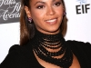 beyonce-knowles-unforgettable-evening-benefiting-the-entertainment-industry-foundation-15
