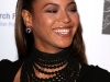 beyonce-knowles-unforgettable-evening-benefiting-the-entertainment-industry-foundation-16