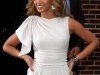 beyonce-knowles-visits-the-late-show-with-david-letterman-in-new-york-02