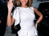 beyonce-knowles-visits-the-late-show-with-david-letterman-in-new-york-04