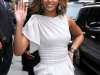 beyonce-knowles-visits-the-late-show-with-david-letterman-in-new-york-06