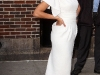 beyonce-knowles-visits-the-late-show-with-david-letterman-in-new-york-13