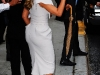 beyonce-knowles-visits-the-late-show-with-david-letterman-in-new-york-16