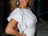 beyonce-knowles-visits-the-late-show-with-david-letterman-in-new-york-17