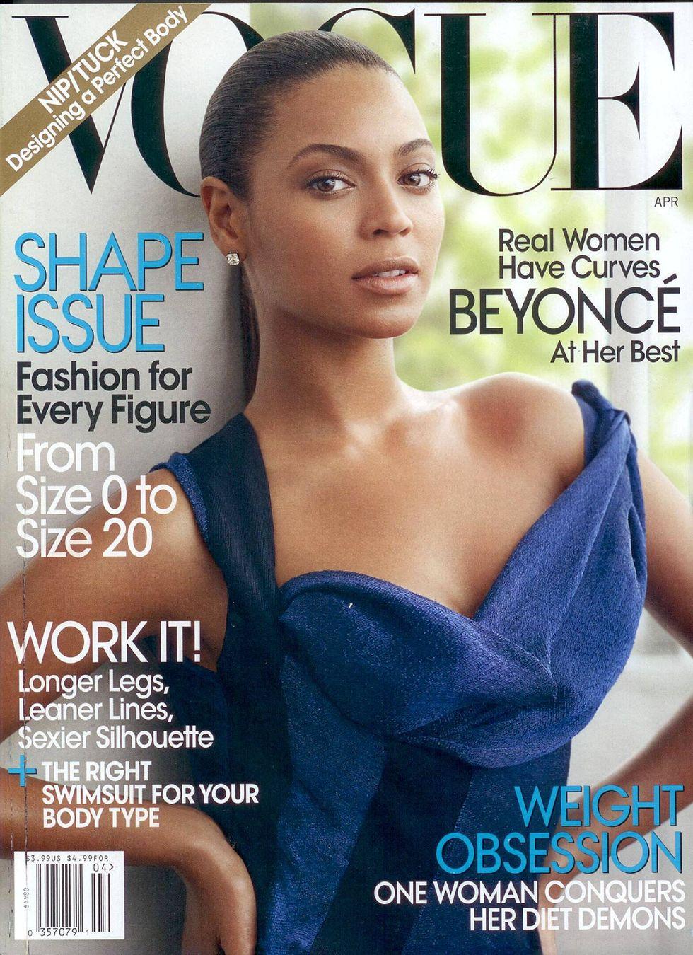 beyonce-knowles-vogue-magazine-cover-april-2009-01