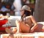 bianca-gascoigne-bikini-candids-at-the-beach-in-miami-mq-06