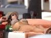 bianca-gascoigne-bikini-candids-at-the-beach-in-miami-mq-07