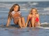 bianca-gascoigne-in-bikini-in-marbella-01