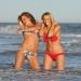 bianca-gascoigne-in-bikini-in-marbella-04