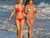 bianca-gascoigne-in-bikini-in-marbella-08