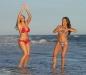 bianca-gascoigne-in-bikini-in-marbella-11