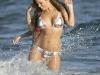 bianca-gascoigne-in-bikini-in-marbella-12