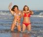 bianca-gascoigne-in-bikini-in-marbella-16
