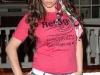 bianca-gascoigne-promotes-dirty-dancing-charity-gala-06