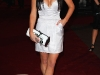 bianca-gascoigne-the-damned-united-premiere-in-london-02