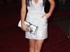 bianca-gascoigne-the-damned-united-premiere-in-london-08