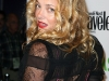 bijou-phillips-at-dark-streets-screening-05