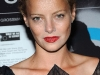 bijou-phillips-what-we-do-is-secret-premiere-in-new-york-02
