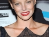bijou-phillips-what-we-do-is-secret-premiere-in-new-york-05