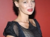 bijou-phillips-what-we-do-is-secret-premiere-in-new-york-08