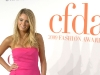 blake-lively-2009-cfda-fashion-awards-in-new-york-07