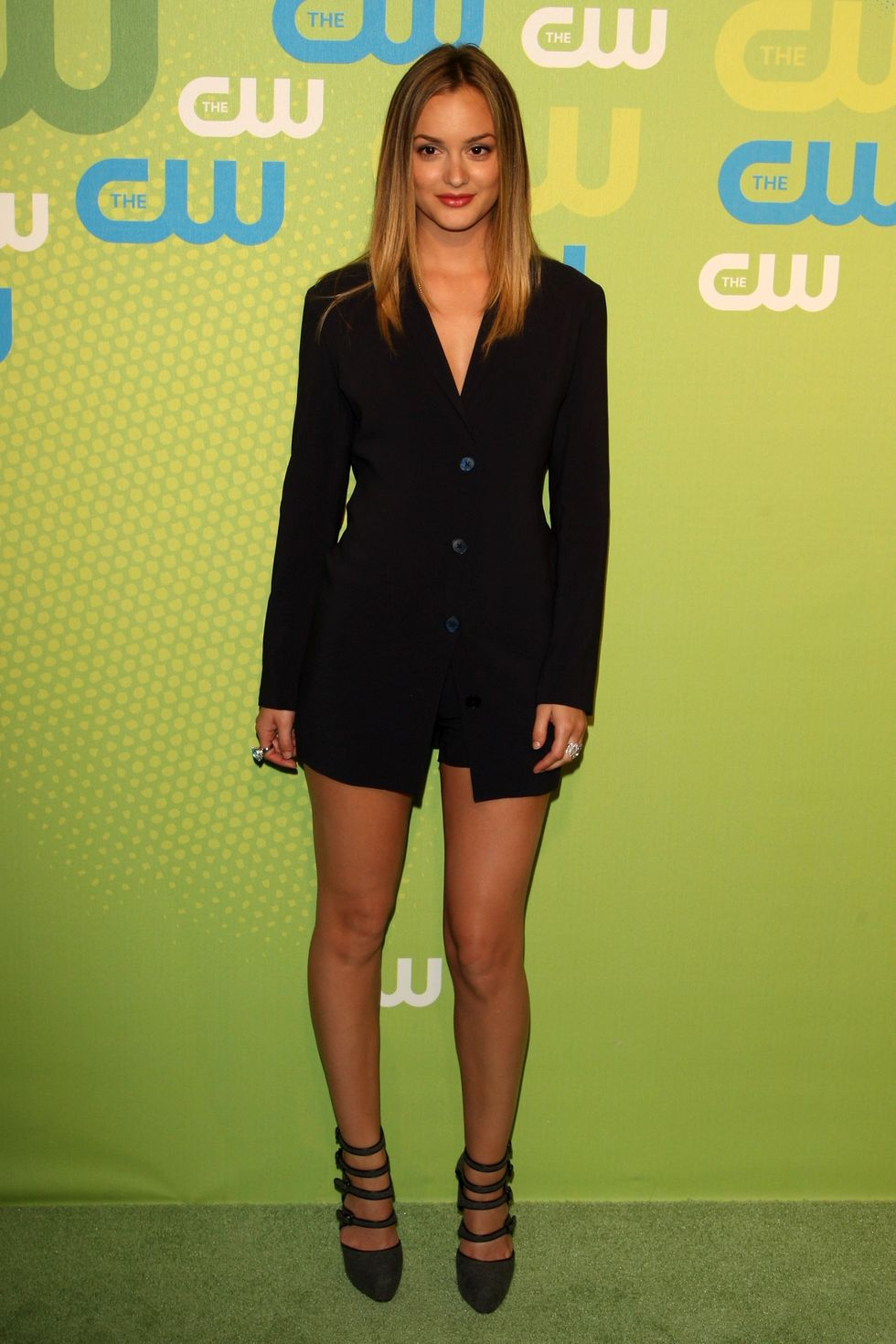 blake-lively-2009-the-cw-network-upfront-in-new-york-01