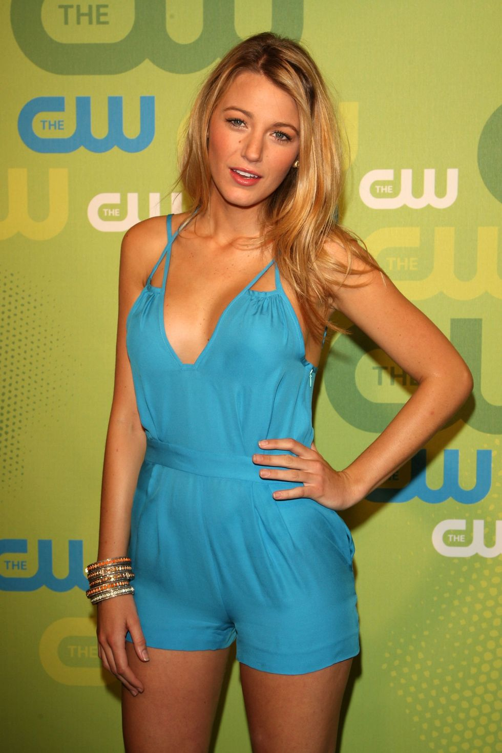 blake-lively-2009-the-cw-network-upfront-in-new-york-10