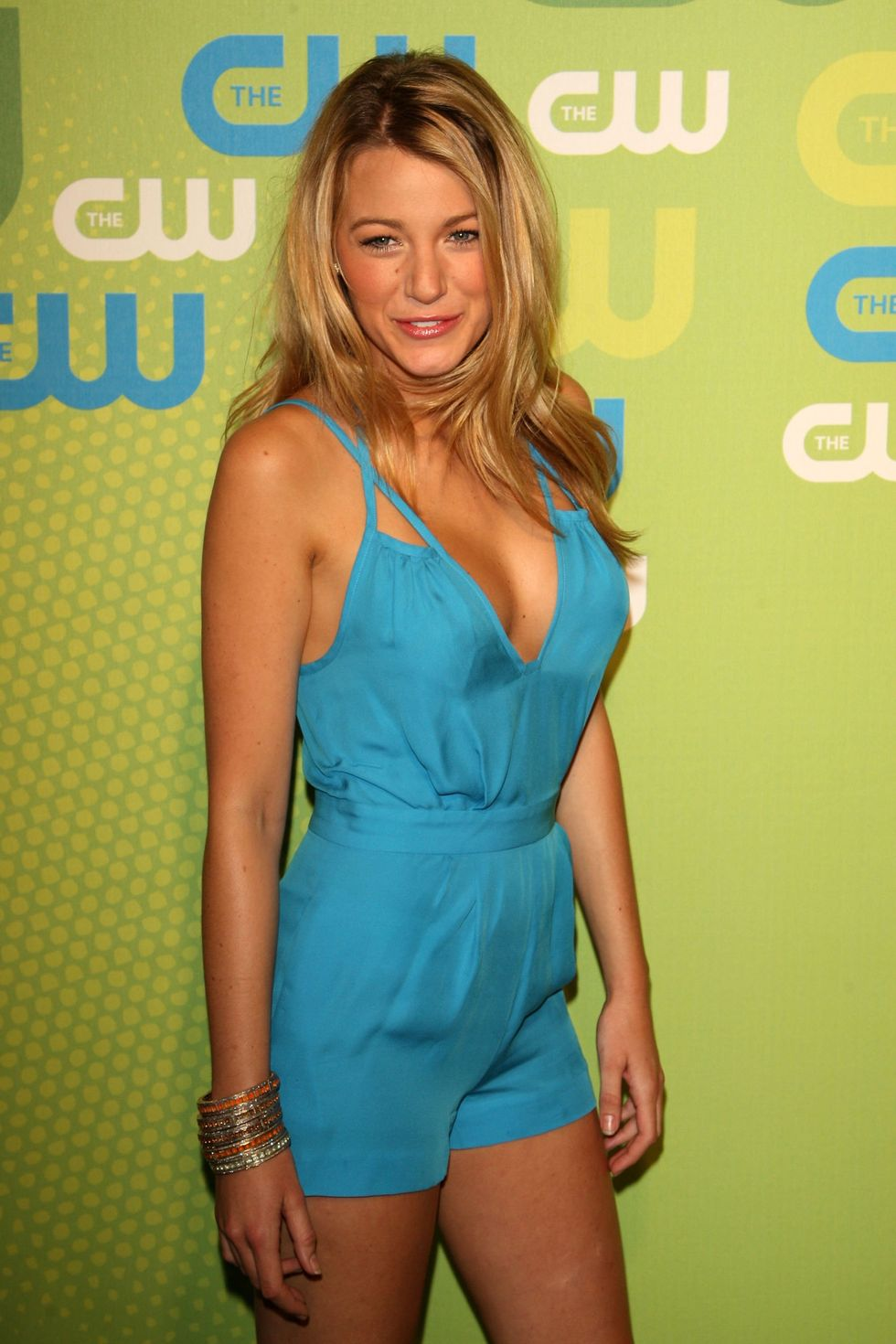 blake-lively-2009-the-cw-network-upfront-in-new-york-11