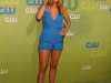 blake-lively-2009-the-cw-network-upfront-in-new-york-02