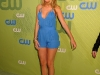 blake-lively-2009-the-cw-network-upfront-in-new-york-09