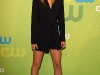blake-lively-2009-the-cw-network-upfront-in-new-york-13
