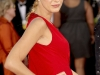 blake-lively-61st-primetime-emmy-awards-04