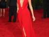 blake-lively-61st-primetime-emmy-awards-05